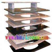 Buy cheap Kitchen Countertop/Vanitytop from wholesalers