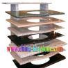 Buy cheap Kitchen Countertop/Vanitytop from wholesalers