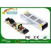 Wholesale High Frequency Capacitor  AC DC  Switching Power Supply For LED  Lighting from china suppliers