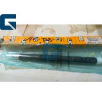 Wholesale JCB Spare Parts Excavator Diesel Fuel Injetcors JS220 320/06833 from china suppliers