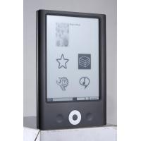 Wholesale open your mind, open your e reader from china suppliers