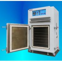 Wholesale Super Temperature Test Chamber 500 ℃ High Temperature Ovens High Accuracy from china suppliers