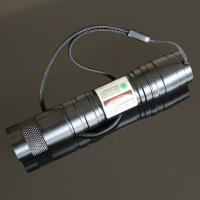 Wholesale 405nm 100mw violet laser pointer burn matches from china suppliers