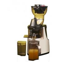 Buy cheap kuvings whole slow juicer ,  Hurom whole slow juicer from wholesalers