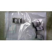 Wholesale Siemens smt parts Simens spare parts 00350588-03 Sleeve with ball fixing compl. DLM12 (1) from china suppliers