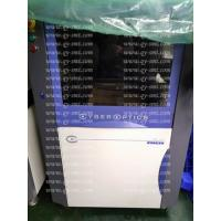 Wholesale smt used machine Cyber optical SE300 from china suppliers