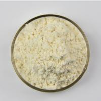 China CAS 480-18-2 Plant Extract Powder Green Plants Extracts High Purity Taxifolin on sale