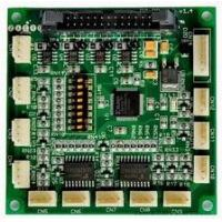 Wholesale 8 Layer Medical Equipment PCB Board Assembly Electronics PCBA from china suppliers