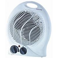 Wholesale ELECTIRC HEATER FAN HEATER NSB-200-A 2 heat setting:1000W/2000W from china suppliers