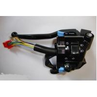 Wholesale Motorcycle Handlebars Switch  ,Tvs-Star  Handlebar Light Switch  For India from china suppliers