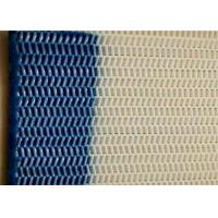 Wholesale High Strength 100% Polyester Mesh Screen For Food Conveyor Belt from china suppliers