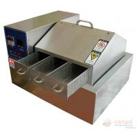 Wholesale Steam Aging Chamber from china suppliers