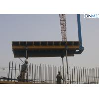 Wholesale Convenient Beam Slab System High Lift Forklift , Steel Formwork For Concrete Slab from china suppliers