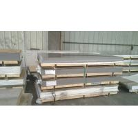 Quality Polished StainlessSteel Sheet / SS Sheet WITH ASTM standard for sale