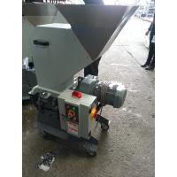 Quality Slow speed Granulating machine RG-24 for sale