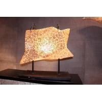 Wholesale Energy Saving Art Deco Table Lamps and Lighting 69 * 30 * 60 cm from china suppliers
