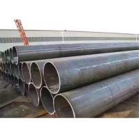 Wholesale Boai Pipeline Group API 5L X42MS Line Carbon Steel Welded Pipe For Water Oil Gas from china suppliers