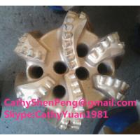 """Wholesale API Surplus New 8.688""""  6 1/8"""" 8 1/2"""" PDC Drill Bit from china suppliers"""