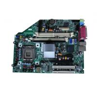 Wholesale Desktop Motherboard use for HP  DC7700 SFF SP:404674-001 DC#404228-000 from china suppliers
