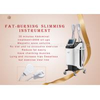 Wholesale Vertical Style Cryolipolysis Fat Freezing Machine Cryo Slimming Machine 360S Model from china suppliers