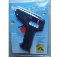 Wholesale 20w hot melt glue gun(BC-2702) from china suppliers