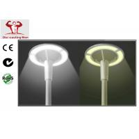 Wholesale Professional 60W Philips Outdoor Area Lighting For Urban / Garden from china suppliers