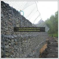 Wholesale China Supplier export Gabion baskets, Gabiony, Gabione, gabion wall, gabion retaining wall from china suppliers