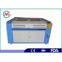 Quality Acrylic Wood Pvc Plastic 1390 Laser Engraving Machine Laser Wood Cutting Machine for sale