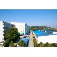 Yichang Jinsen Optronics Technology Co.,Ltd
