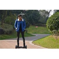 Wholesale Kids Remote Control Scooter self balancing 2 wheel hoverboard With Led Lights from china suppliers