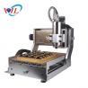 Buy cheap Mijing iphone Main Board Grinding Machine iPhone motherboard Grinding Machine from wholesalers