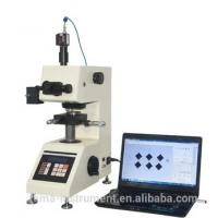 Wholesale High Accuracy Micro Hardness Tester With Measurement Software MV-1000PC from china suppliers