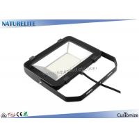 Wholesale 70W ADC12 AL Whitemoon LED Flood Light with Only 70% Current Used High Quality for Square Lighting from china suppliers