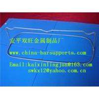 Wholesale Foundation chair from china suppliers