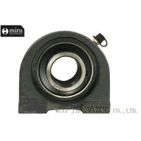 Wholesale Open Sealed Mounted Ball Bearings UCPA204 - UCPA212 P0 P6 , Insert Bearing With Housing from china suppliers