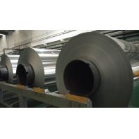 Wholesale High Quality and 0.5-200mm Thick Temper 7050 O/T4/T6/T651 Aluminum Coil with High-tech Used in Aerospace from china suppliers