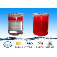 Wholesale Water decoloring agent CW-08 for waste water COD Reducing Treatment Chemicals from china suppliers