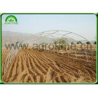 wall greenhouse kits.jpg
