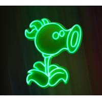 Wholesale pretty well 12v neon sign costum with neon flex from china suppliers