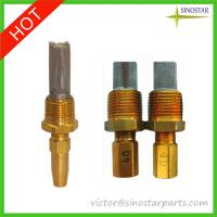 Wholesale Brass Trim nozzles from china suppliers