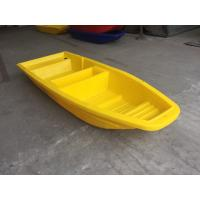 Wholesale Fishing boat for sale from china suppliers