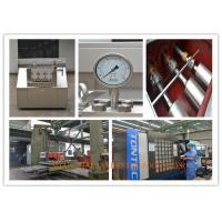 Wholesale New Condition Chemical Homogenizer , Homogenization Equipment from china suppliers
