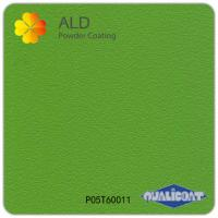 Buy cheap epoxy powder coating paint from Chinese powder coating manufacturer from wholesalers