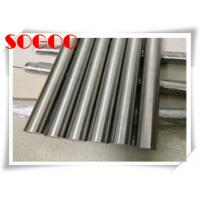 W.Nr 2.4858 Incoloy Alloy 825 UNS N08825 High Stress Corrosion Resistance for sale