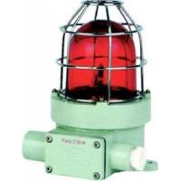 Wholesale BBJ Explosion-Proof Acoustic and Light Control Alarm from china suppliers