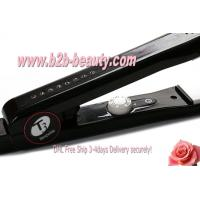 "Wholesale T3 Narrow Wet-or-Dry 1""Flat Irons--T3 83910-SE from china suppliers"