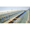 Buy cheap Bridge Formwork - Ruwais Byass ( Abu Dhabi , UAE)  , Shoring Tower from wholesalers