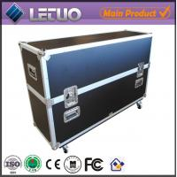 Wholesale LT-TFC05 China supplier TV Plasma case flight case road case 50 plasma tv flight case from china suppliers