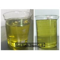 Wholesale Homebrew Steroids , Cut Stack Depot 400 Mg/Ml For Muscle Gaining from china suppliers