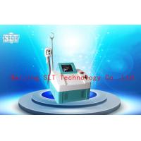 Wholesale Zeltiq Cool Sculpting Machine For Fat Loss / Iceshape Vacuum Cryolipolysis Fat Freezing from china suppliers